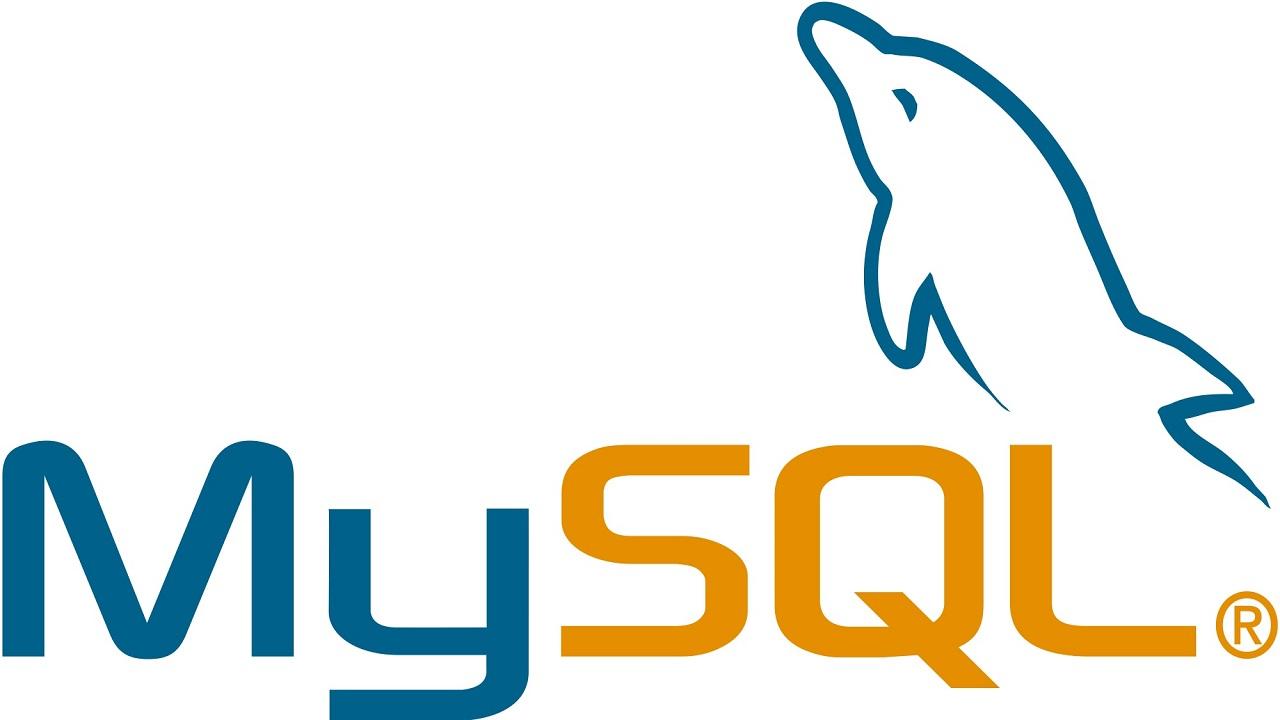 Datos sobre MySql