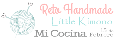 http://www.littlekimono.com/2017/01/reto-handmade-mi-cocina.html