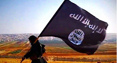 ISIS Claims Deadly Attack on Indian Army in Shopian