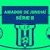 #Rodada5 – Série B de Jundiaí: Resultados dos jogos de 3 de junho e classificação dos grupos