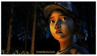 Walking Dead Season 2 Apk Full Episode
