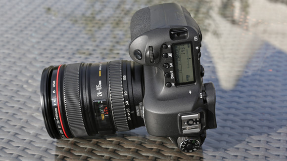 Canon EOS 6D (Pictures) | New Stylish Wallpaper