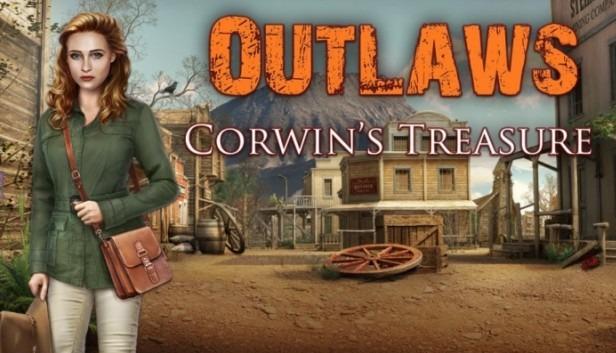outlaws-corwins-treasure