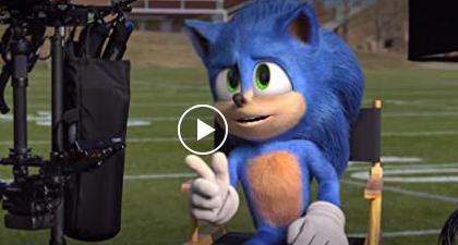 Sonic The Hedgehog Boxofficemovie12 S Diary