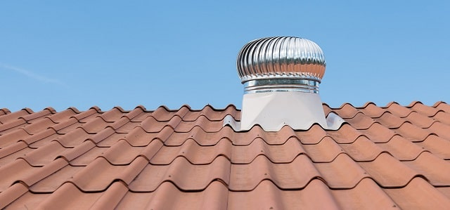 roof maintenance tips save money roofing repair