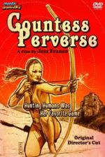 Countess Perverse 1974