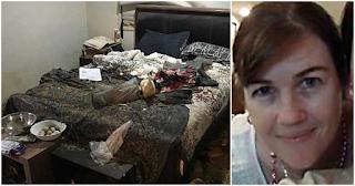 Γυναίκα στην Αυστραλία ζούσε στο διαμέρισμά της με 34 πάπιες, κότες, γάτες, σκύλους και ένα γουρούνι