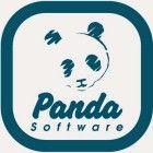 Descargar Panda Free Antivirus el mejor antivirus gratis