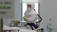 Penemu Virus Pembasmi Corona Ternyata Ilmuwan Muslim, Ia Diburu