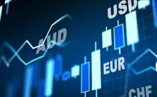 استثمر في ربح العملات الرقمية 2021 عبر افضل الطرق الاستثمارية الموثوقة حاليا.