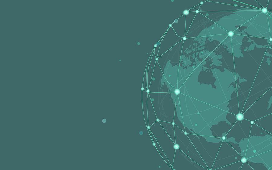 konsep-dasar-digital-signal-processing-secara-global