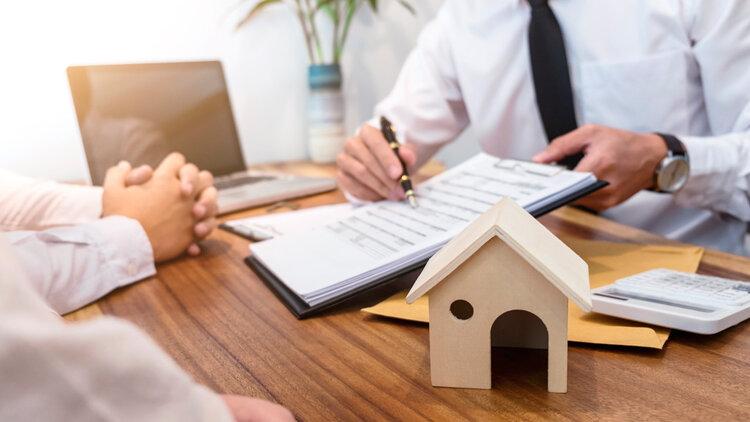 Créditos hipotecarios UVA descongelados ¿cómo deben calcularse las cuotas