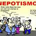 ITIÚBA: APÓS NOTIFICAÇÃO DO MINISTÉRIO PÚBLICO, PREFEITURA DE ITIÚBA COMEÇA A EXONERAR FUNCIONÁRIOS POR NEPOTISMO