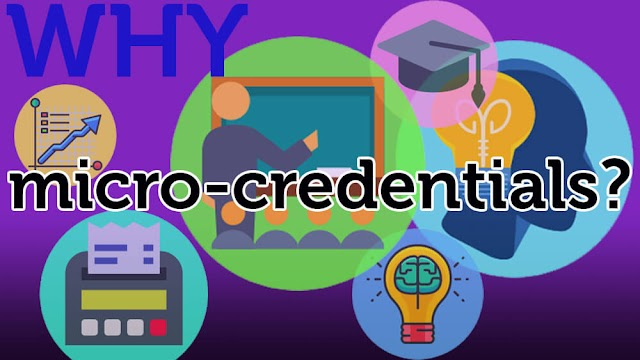 MICROBOL: State of Micro-credentials in the European Higher Education Area