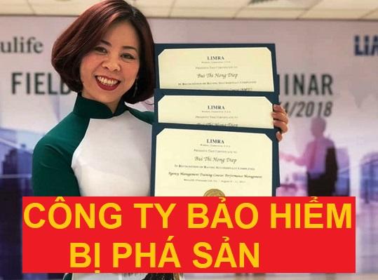 cong-ty-bao-hiem-pha-san