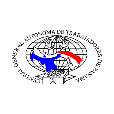 Pronunciamiento de la CGTP en torno a la coyuntura alctual este 1ro de Mayo del 2021