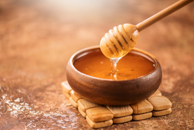 Must-Try Home Remedies Using Honey