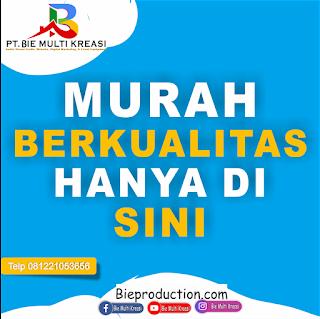 multimedia | jasa multimedia | jasa pembuatan multimedia