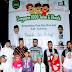 Ribuan Anak Yatim dan Dhuafa Di Subang Men dapat Santunan Dari Komunitas One Day One Juz
