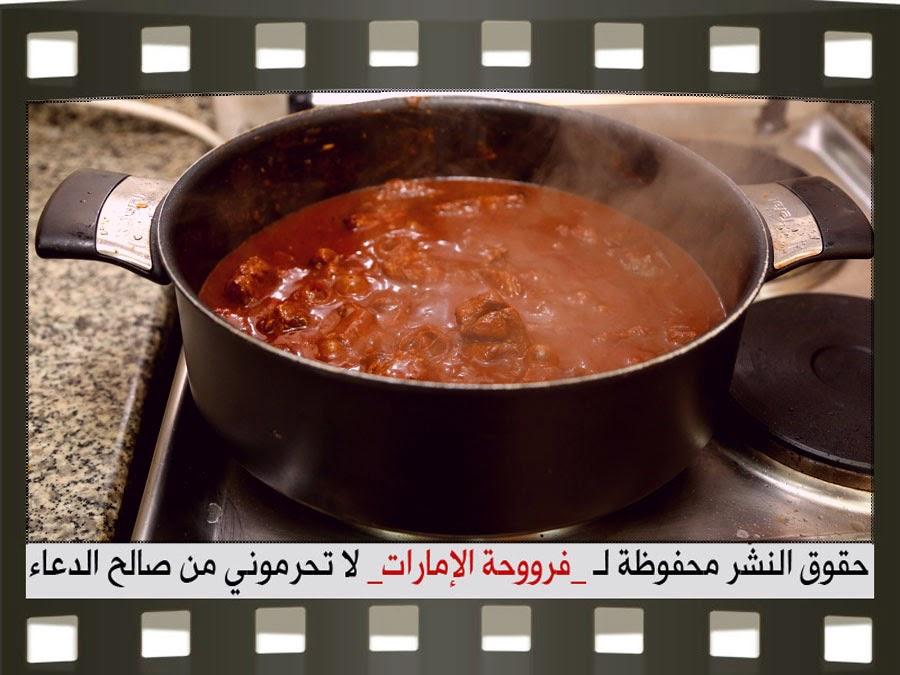 http://1.bp.blogspot.com/-I0CixoJqCgc/VLPEHB72-0I/AAAAAAAAFOQ/h4wbSLqR5nM/s1600/19.jpg