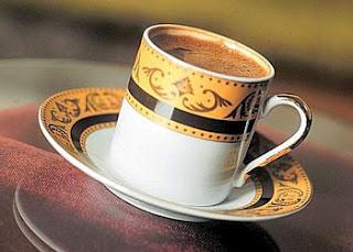Caffè turco