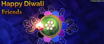 Happy Diwali Pictures