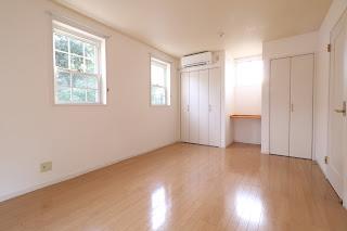 室内写真 撮影 建築写真 素敵なお部屋