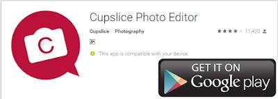 https://play.google.com/store/apps/details?id=com.cupslice&hl=en