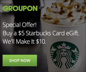 http://www.anrdoezrs.net/links/4126951/type/dlg/https://www.groupon.com/deals/starbucks-2-23269213