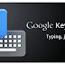 «Google Keyboard»-ի նոր տարբերակում հայտնվել է մի ձեռքով գրելու ռեժիմ և մի քանի այլ փոփոխություններ