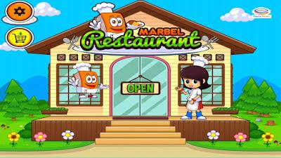7 Game Android Edukasi Buatan Indonesia Untuk Anak