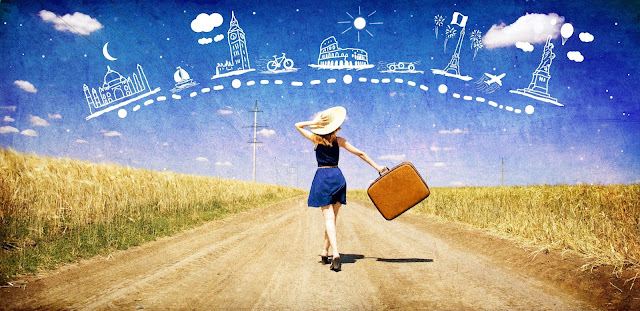 Important Travel Tips to Apply when Traveling