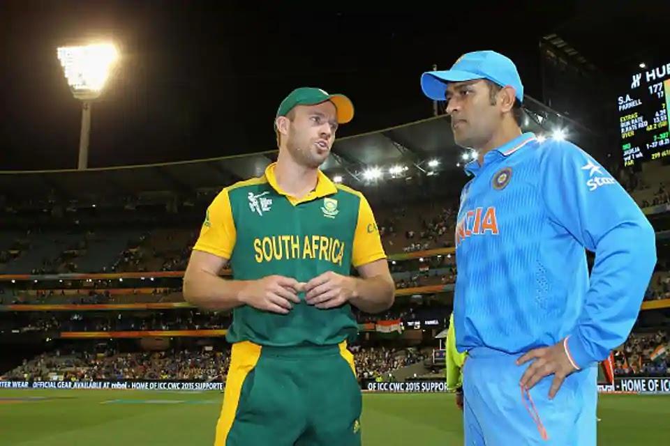 `virat-kohli-names-2-batsmen-he-loves-batting