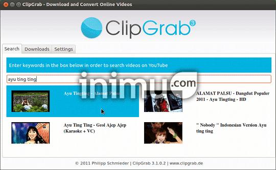 clipgrab-screenshot-inimu-01