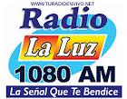 Radio La Luz Lima en vivo