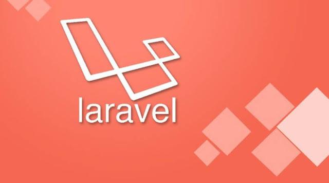 Tutorial Instalasi Laravel 5.7 Menggunakan Composer