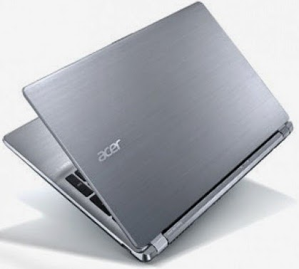 Acer Aspire V5-132 Drivers For Windows 8/8.1 (64bit)