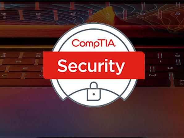 CompTIA Secure Cloud Professional Course Bundle Discount
