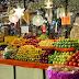 """Participará México en """"Fruit Logistica Berlín 2014"""""""