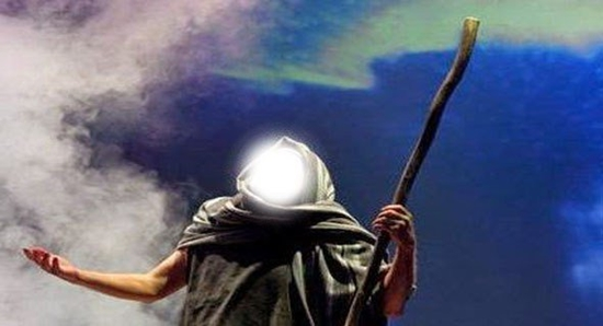 Misteri Meninggalnya Nabi Sulaiman, Jin Bahkan Setan Pun Tak Ada yang Tahu