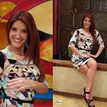 Tania Riquenes Foto 5