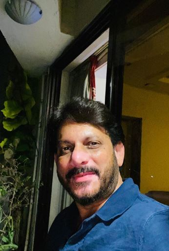 Waris Pathan Age, Height, Weight, Net Worth, Wife, Wiki, Family, Bio