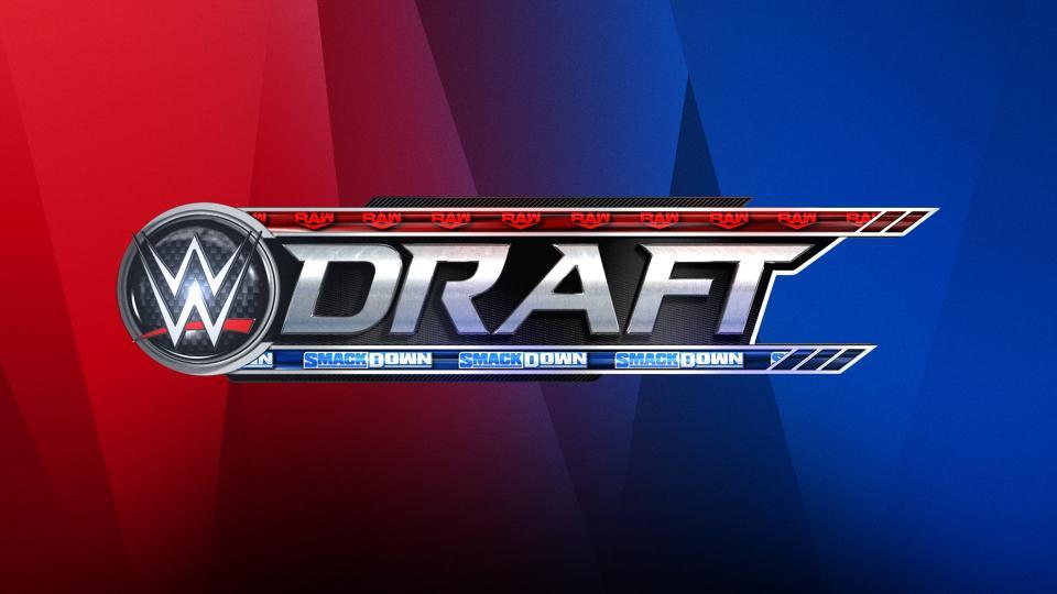 The Undertaker, Goldberg e outros lutadores podem fazer parte do próximo WWE Draft