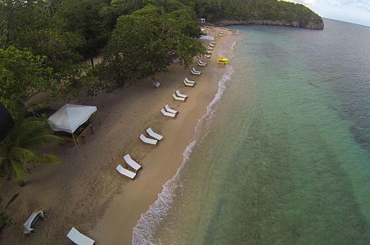 dicas viagem ocho rios jamaica