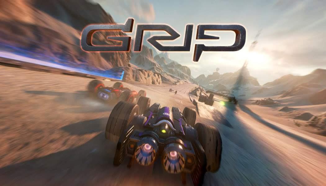 grip-combat-racing-artifex-car-pack