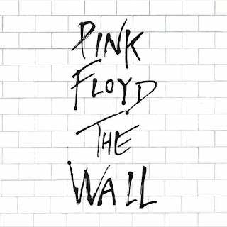Pink Floyd - Another Brick In The Wall, Part 2 on The Wall