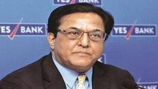 pmc bank news in hindi