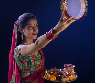 route-to-get-glowing-skin-for-karwa-chauth