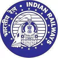 Indian railway recruitment for Apprentice posts