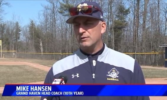 FOX17: GHHS trying to carry momentum